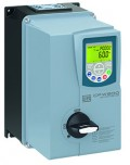 WEG extends the CFW500 series of variable speed drives
