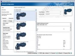 cat4CAD 6 – Neue Version inklusive WG20 online verfügbar
