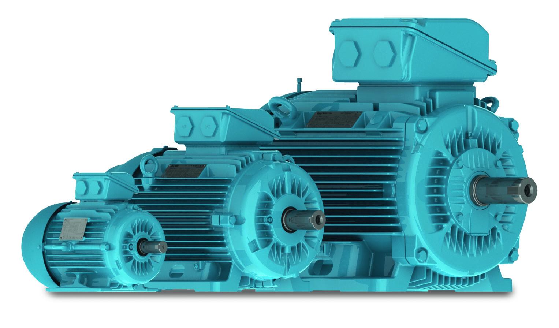 Wiring Diagram Weg Motor